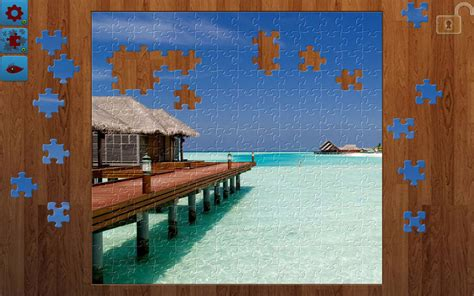 free jigsaw puzzles for android jigsaw puzzles free android apps on play