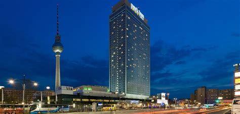 hotel park inn by radisson berlin park inn by radisson hotel berlin alexanderplatz