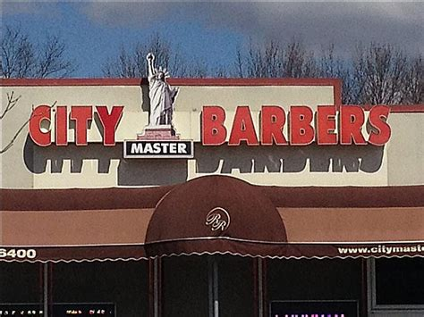 city master barber in freehold nj 07728 nj com