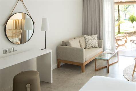 veranda paul virginie veranda paul et virginie hotel mauritius rooms