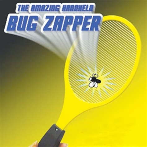 light zapper as seen on tv bug zapper as seen on tv products pinterest