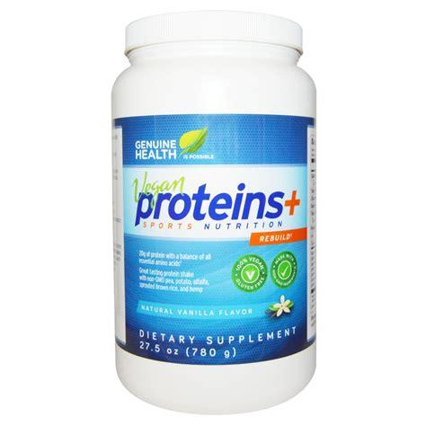 protein yeast protein powder yeast infections ketogenicdietpdf