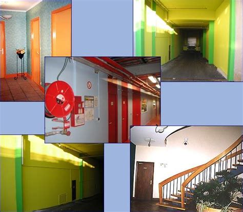 decoration service service de decoration interieur