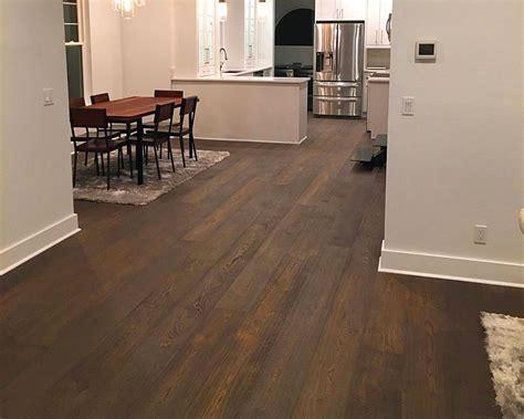 hardwood flooring florida inspiration home design and