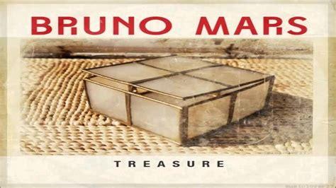 download mp3 bruno mars treasure stafa bruno mars treasure cosmic dawn bootleg remix youtube