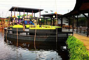 steamboat jakarta barat 7 restoran gathering di jakarta yang pas buat kamu