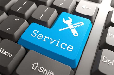 it services it services computer tech support network services houston