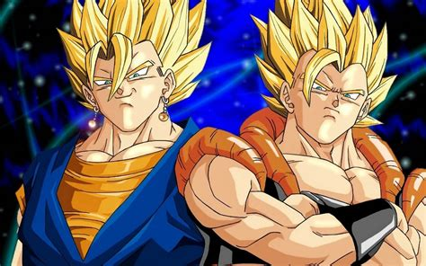 wallpaper keren dragon ball wallpaper dragon ball terkeren