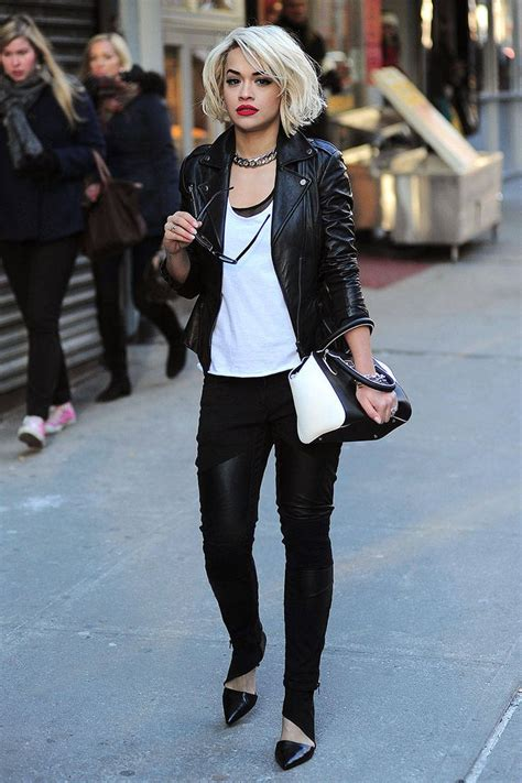 celebrity street style winter 2015 25 most popular winter street style outfit ideas for women