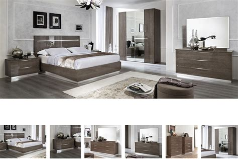 Bedroom Furniture Bay Area Bedroom Furniture Bay Area Bedroom Furniture Bay Area 28