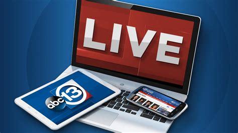 live news image gallery live news