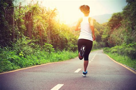 corretta alimentazione sportiva alimentazione sana per gli sportivi