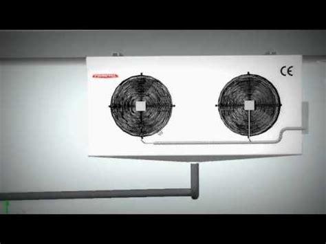 cursos de camara curso de c 226 mara frigor 237 fica compressor herm 233 tico