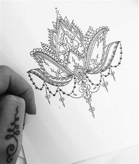 tattoo me pen 25 best ideas about quill tattoo on pinterest feather