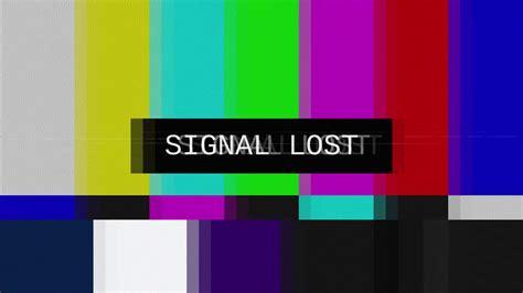 test pattern samsung tv smpte color bars tv signal lost distorted tv transmission