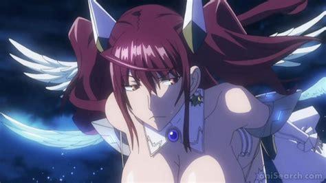 zettai junpaku mahou shoujo zettai junpaku mahou shoujo anime anisearch