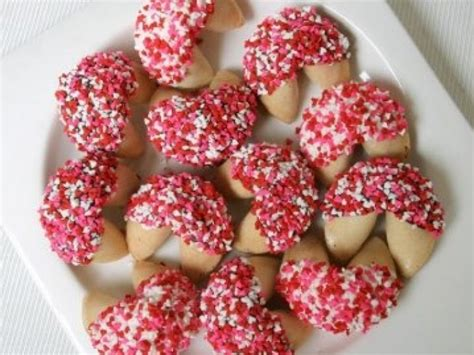 valentines treats for toddlers s day treats for south cobb ga patch