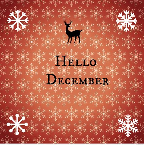 New Years Craft For Kids - hello december pictures photos and images for facebook pinterest and twitter