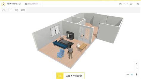 2d home design software mac 100 2d home design software mac free free floor