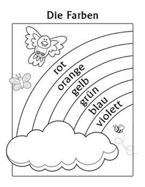 pattern grading in german 11 best german color by number coloring pages images on