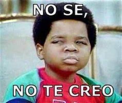 Meme Mexicano - 1000 images about graciosos on pinterest memes