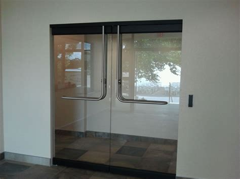office doors interior office door new interior office doors from magnet trade