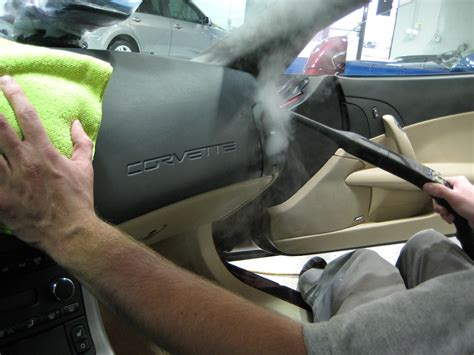Car Upholstery Detailing by What Is An Auto Detail Word Of Detailing