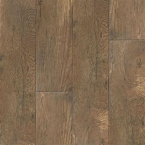 Sams Club Laminate Flooring by Select Surfaces Barnwood Laminate Flooring Sam S Club