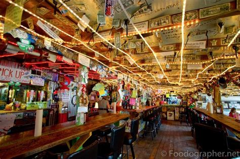 The Shed Food Network by The Shed Springs Mississippi From Food Network S