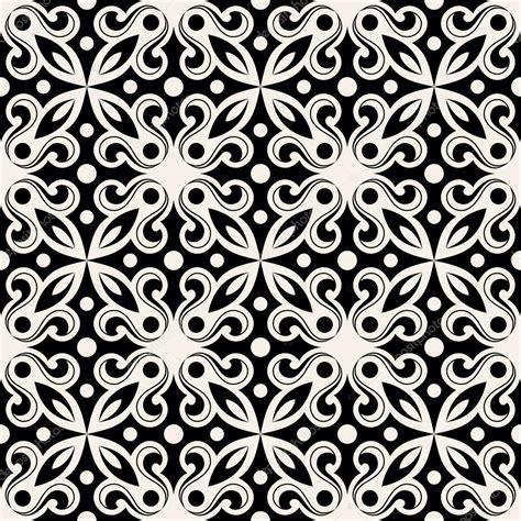 regular pattern texture seamless pattern regular texture monochrome array texture