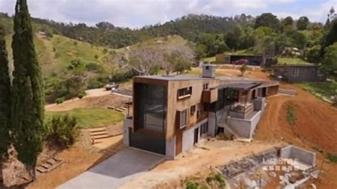 grand house designs australia grand designs australia season 5 episode 8