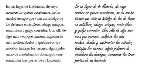 leer libro de texto la buena letra klett lekturen spanisch gratis para descargar tipos de letras para tu libro escoge la mejor para el tuyo bubok