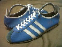 Harga Adidas Koln bundle is dead