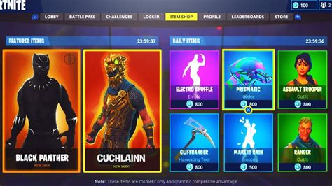 what fortnite skins are out new leaked st patricks day skins coming to fortnite how