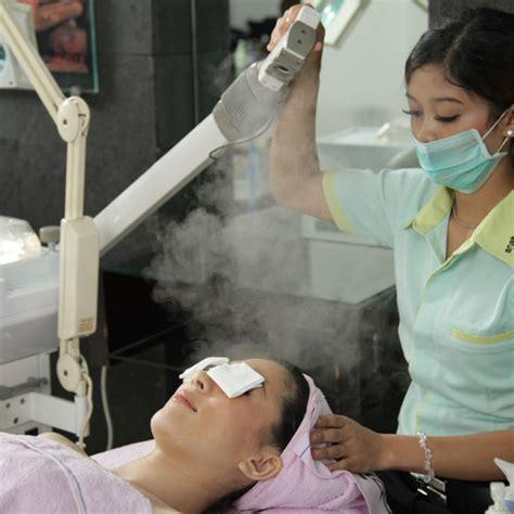 Make Up Di Anata Salon by Anata Salon Bandung Most Popular Hair Skin