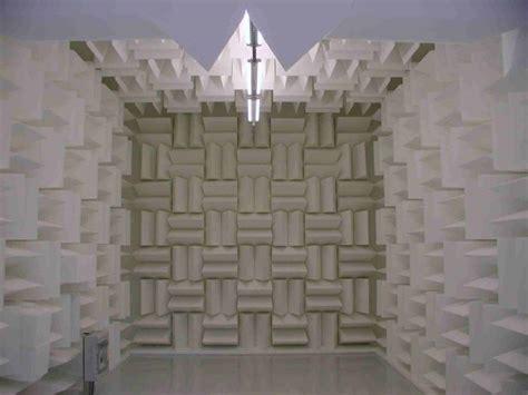 cabine acoustique