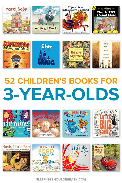 picture books for year 3 best 25 3 years ideas on activities for 3