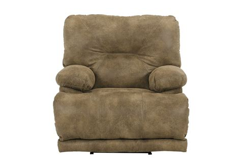 Recliners That Lay Flat by Voyager Lay Flat Power Recliner