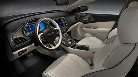 Top 10 Car Interiors by Are These The 10 Best Car Interiors