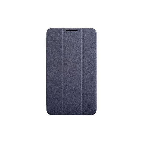 asus fonepad fe380 softcase asus fonepad 8 fe380 کیس فون پد 8 اف ای 380