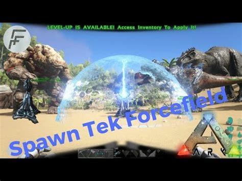 motorboat item id ark ark survival evolved how to spawn tek tier rex saddle doovi