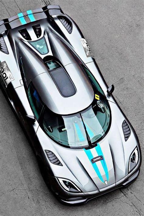 best koenigsegg 25 best ideas about koenigsegg on one 1
