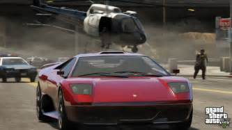 all purchasable vehicles in gta v complete with
