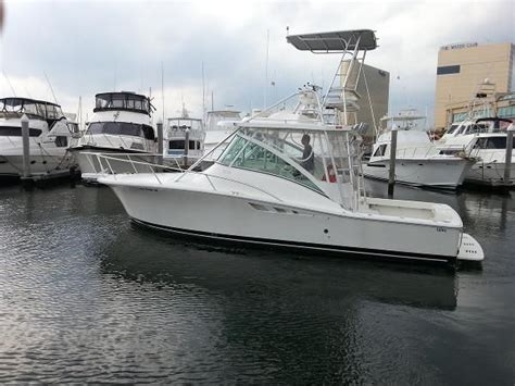 boat trader luhrs 32 luhrs new and used boats for sale in new jersey