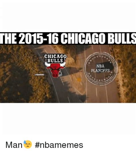 Chicago Bulls Memes - funny chicago bulls memes of 2016 on sizzle basketball