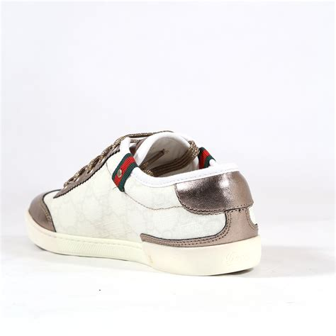 gucci sneakers for gucci sneakers shoes for ggw1567 204283