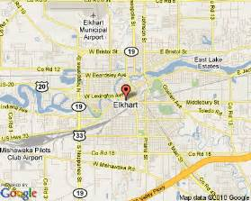Comfort Inn And Suites Indianapolis Indiana Elkhart Indiana
