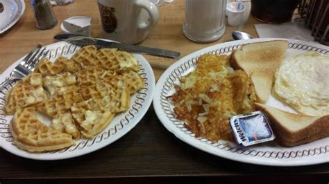 waffle house maryland good old fashion breakfast with waffles picture of waffle house warsaw tripadvisor