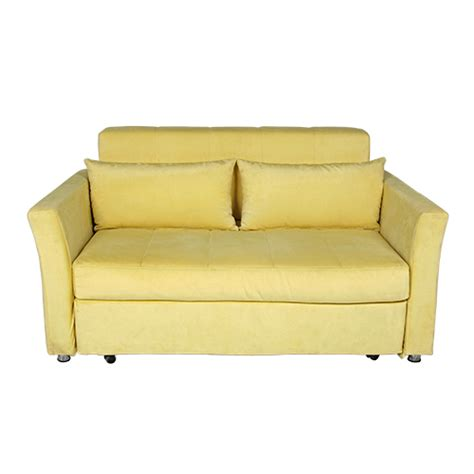 monte carlo sofa monte carlo sofa clicon monte carlo sofa with leather