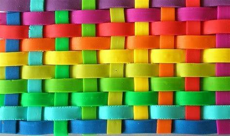 happy colours colourful pictures urdu planet forum pakistani urdu